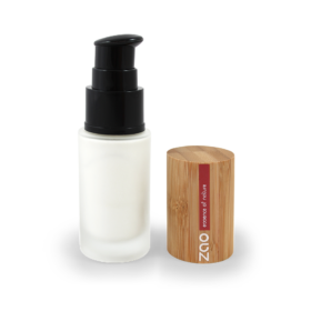 Báza pod make-up Light complexion
