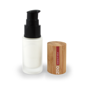 Báza pod make-up ZAO